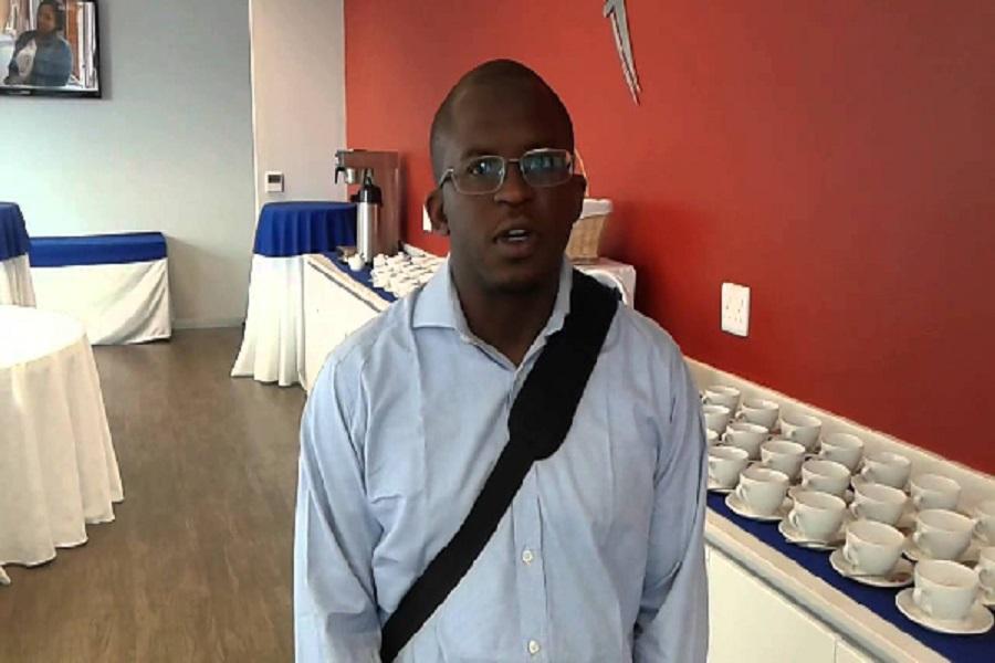 Cameroun-Crise anglophone : Le fils de Fru Ndi raconte comment sa tante à été enlevée par les sécessionnistes