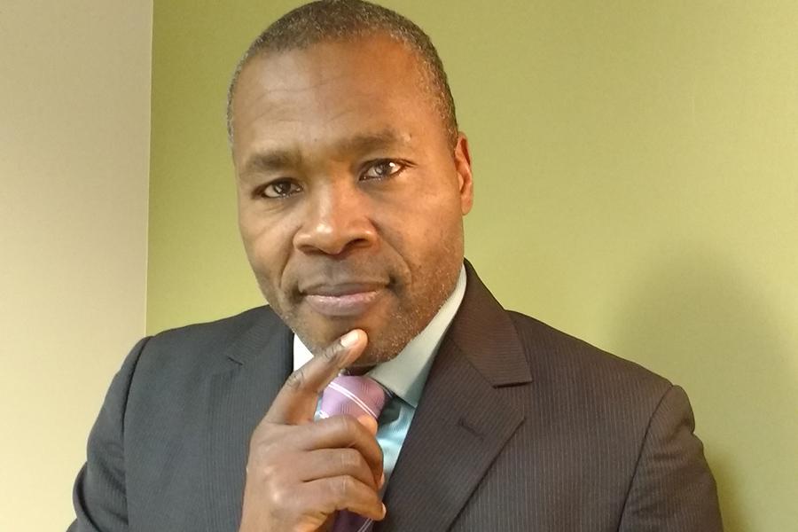 Conséquences dramatiques du récent Hold-Up électoral au Cameroun