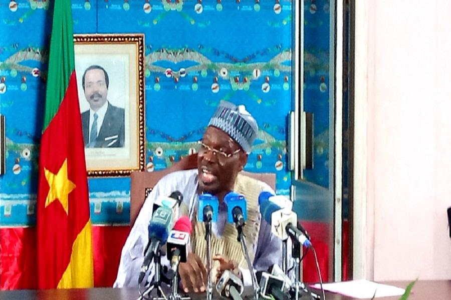 Cameroun-Paix et du vivre ensemble. Les bloggeurs et les influenceurs web s'engagent