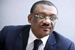 Cameroun-Présidentielle 2018 : Atangana Kouna depuis la prison de Kondengui nie avoir financé la campagne de Maurice Kamto