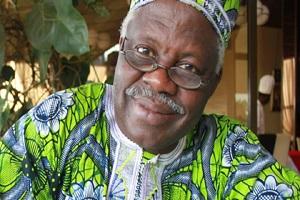 Cameroun-Présidentielle 2018- Victoire autoproclamé de Maurice Kamto :Paul Ayah Abine se prononce