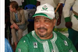 Cameroun-présidentielle 2018 : Très déçus par la prestation de Joshua Osih, les militants du SDF exigent sa démission (voir document)