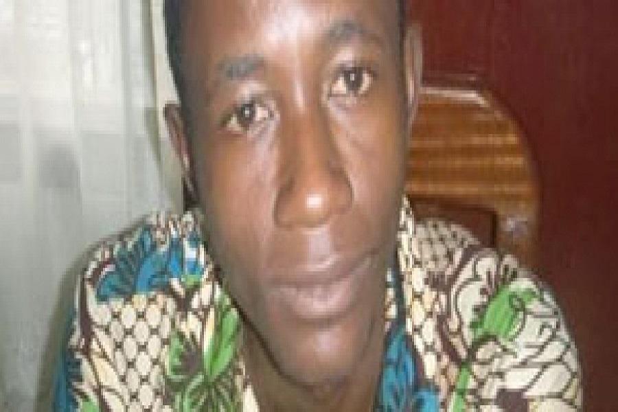 Cameroun-Michel Mbiem Tong incarcéré du SDE depuis plus de trois semaines : Une organisation de la diaspora menace de s'en prendre aux ambassades