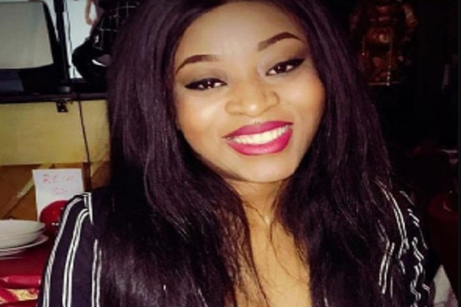 Cameroun-Drame : En séjour au Cameroun, Orphélie Biloo trouve la mort après une soirée passée en boite de nuit