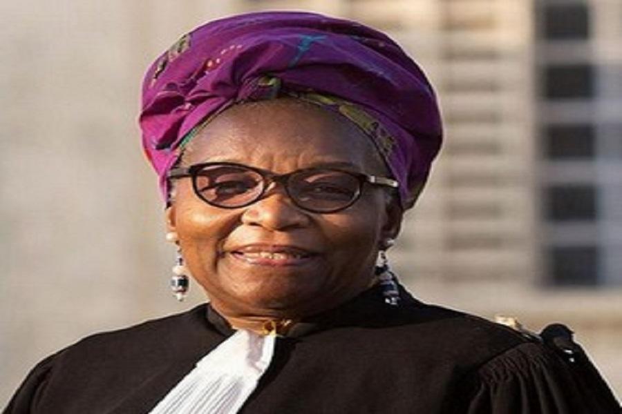 Cameroun-Justice : journaliste d'Equinoxe écrouée à la prison de New Bell, première réaction de Me Alice Nkom