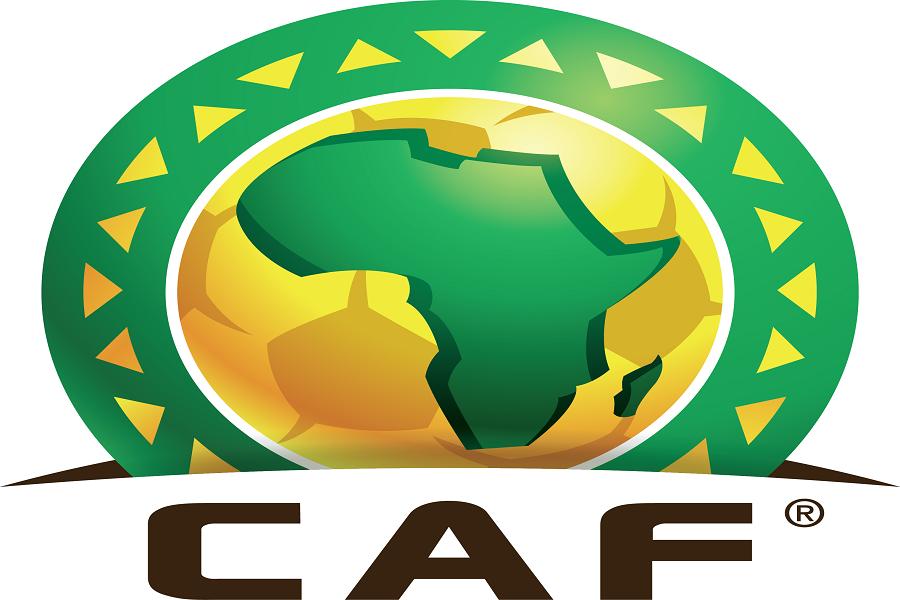 Cameroun-tenue de la CAN 2019 : bientôt la decisión finale.