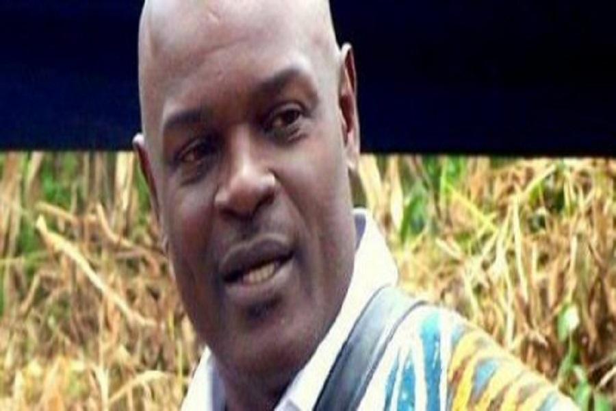 Cameroun-Ambiance post électorale « J'aime quand un leader prend des risques comme Kamto le fait »