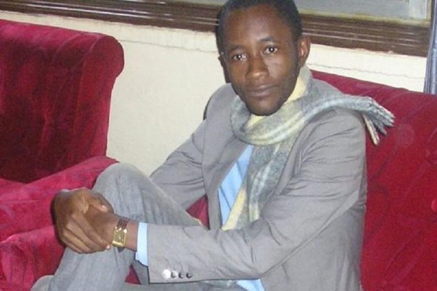 Cameroun-Alerte : Le journaliste Michel Biem Tong détenu depuis  trois semaines au SED est gravement malade