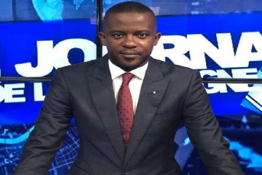 Cameroun-Insécurité : Armand Okol apporte sont soutien à Ernest Obama qui a failli se faire assassiner