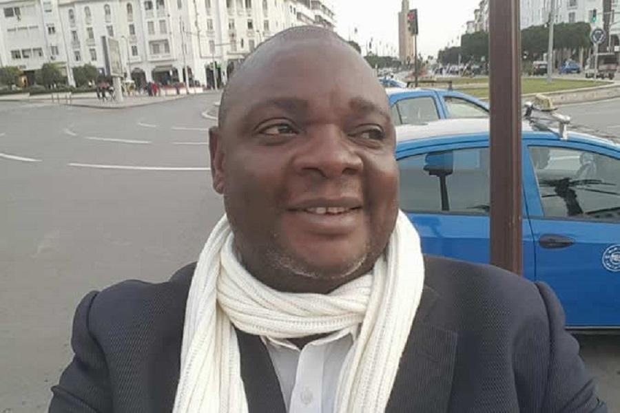 Cameroun-Ambiance post électorale : La Direction du Journal Le Messager hausse le ton après l'arrestation de son journaliste