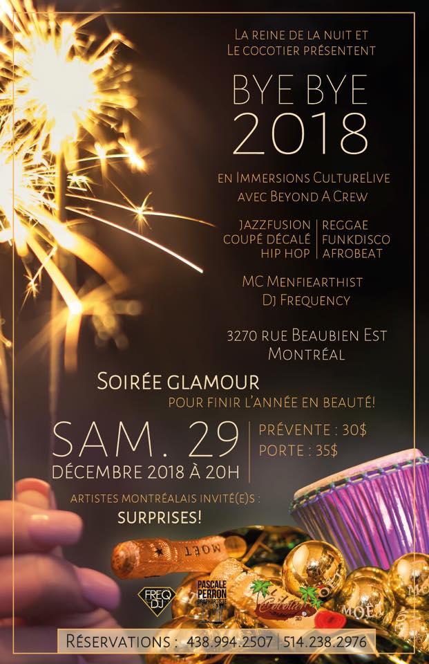 https://237actu.com/la-reine-de-la-nuit-et-le-cocotier-presentent-bye-bye-2018