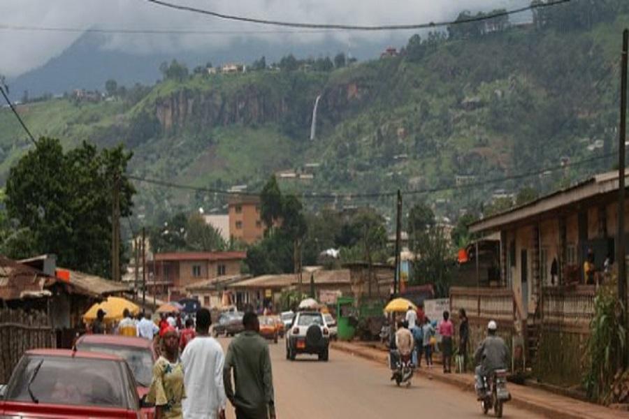 Cameroun-79 élèves kidnappés à Bamenda : les zones d'ombre d'une libération