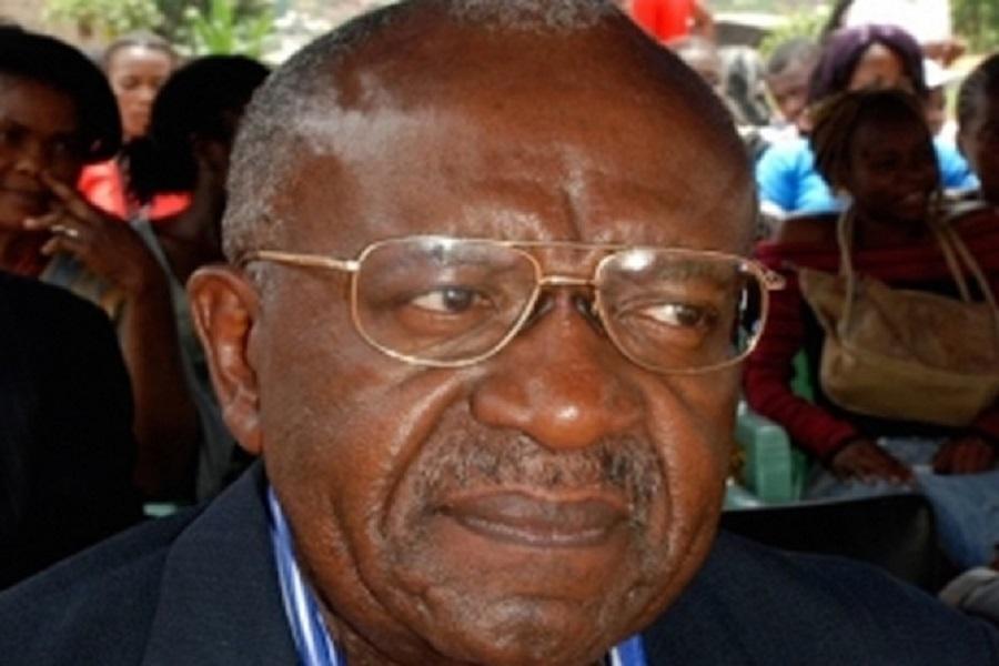 Cameroun-Média : Jean Vincent Tchienehom explose le manquement des chaines de télévisions privées  dans  les retransmissions des cérémonies officielles
