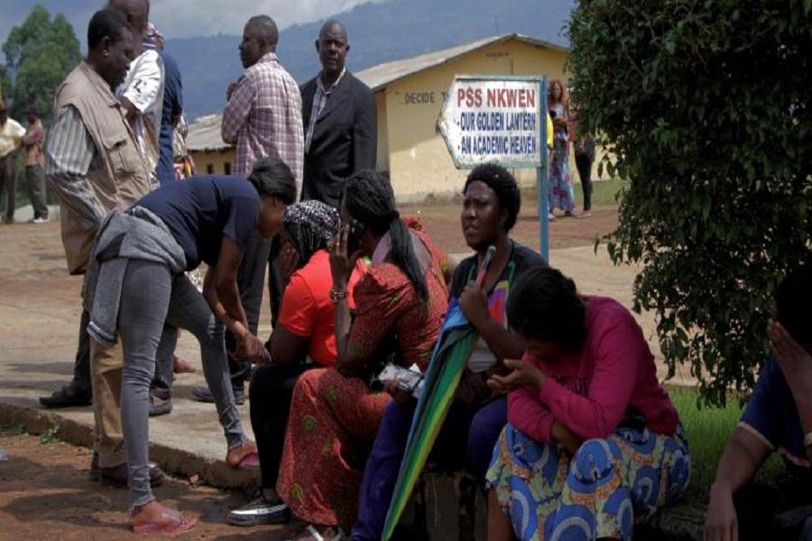 Cameroun : Depuis l'annonce de la réélection de Paul Biya, le climat politique s'est détérioré