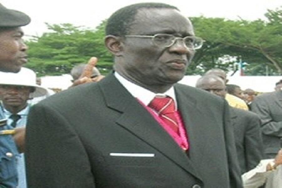 Cameroun-prestation de serment du président Biya : Tsimi Evouna veut mobiliser les employés du secteur public et privé