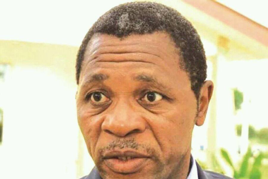 Cameroun-ambiance postélectorale: Atanga Nji, « rien ne se fera en marge de la loi »