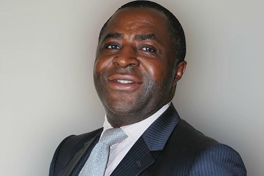 Cameroun-crie anglophone : première apparition de Sisiku Ayuk Tabe et compagnons depuis janvier.