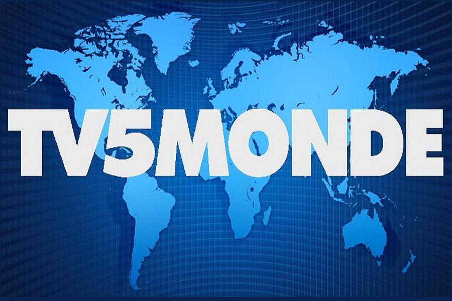Cameroun : La chaîne internationale de télévision francophone TV5 Monde présente la Brigade Anti-Sardinards