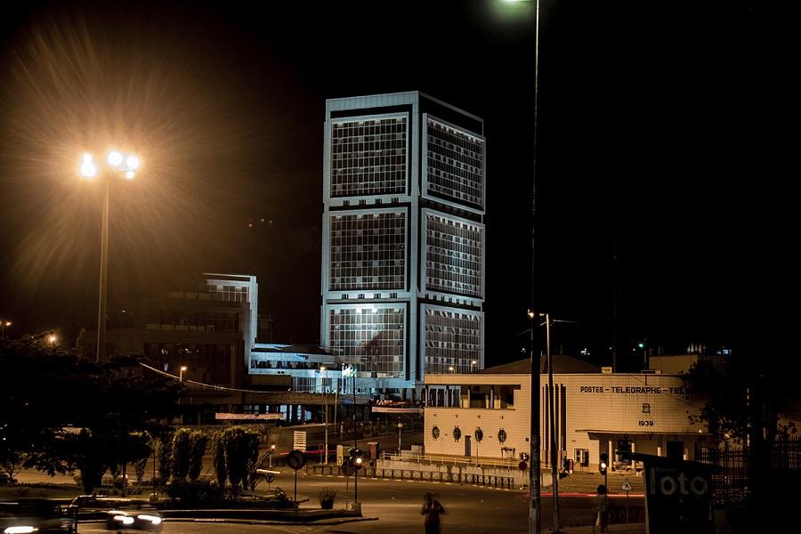 Cameroun : Les compagnies internationales menacent de boycotter l'aéroport de Yaoundé Nsimalen.