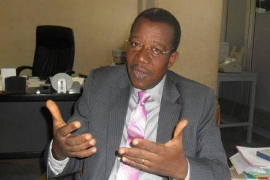 Cameroun-tentative de détournement de 7 milliards : surprenante réaction de Charles Ndongo