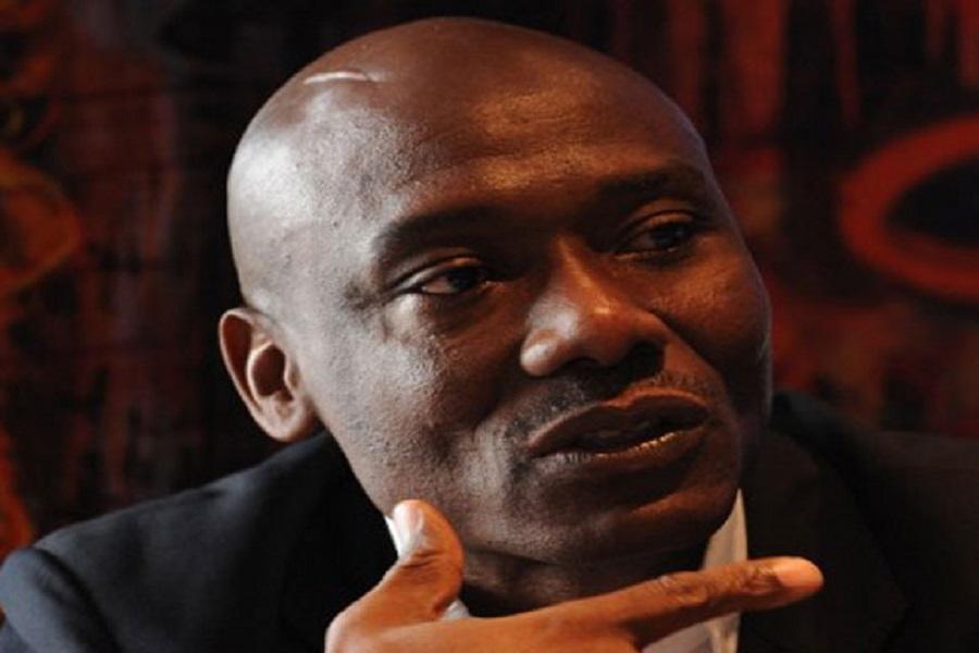 FECAFOOT : Pour Joseph-Antoine Bell, Seidou Mbombo Njoya est  un « corrupteur »