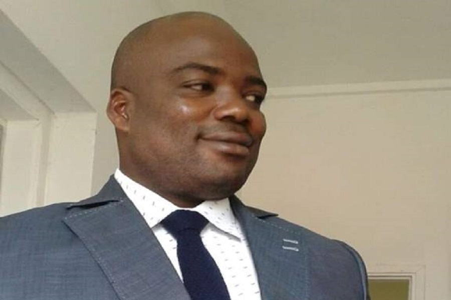 Cameroun : Armand Okol dément sa rupture  avec Cabral Libii