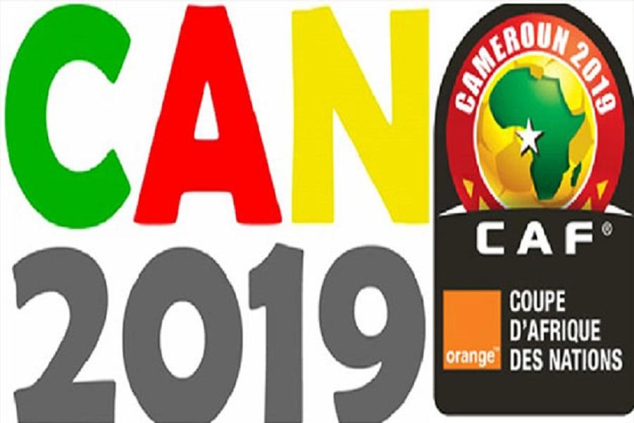 Cameroun : Des sentiments mitigés après le retrait de la  CAN.