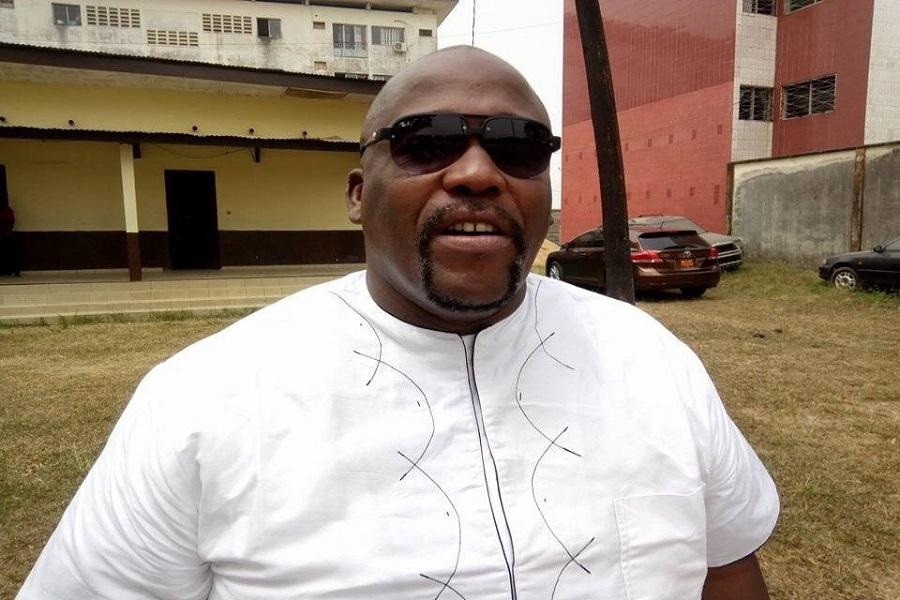 Cameroun-Election à la Fécafoot : Le candidat Franck Happi jette l'éponge et appelle à voter Seidou Mbombo Njoya