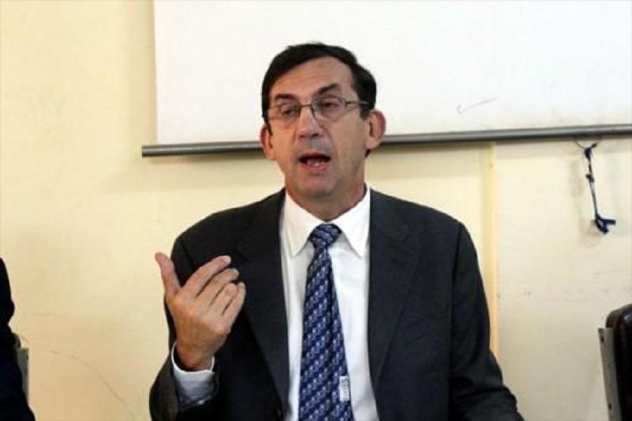 Cameroun- Gilles Thibault au sujet de la crise anglophone « On sait bien que la force ne peut pas être une solution »