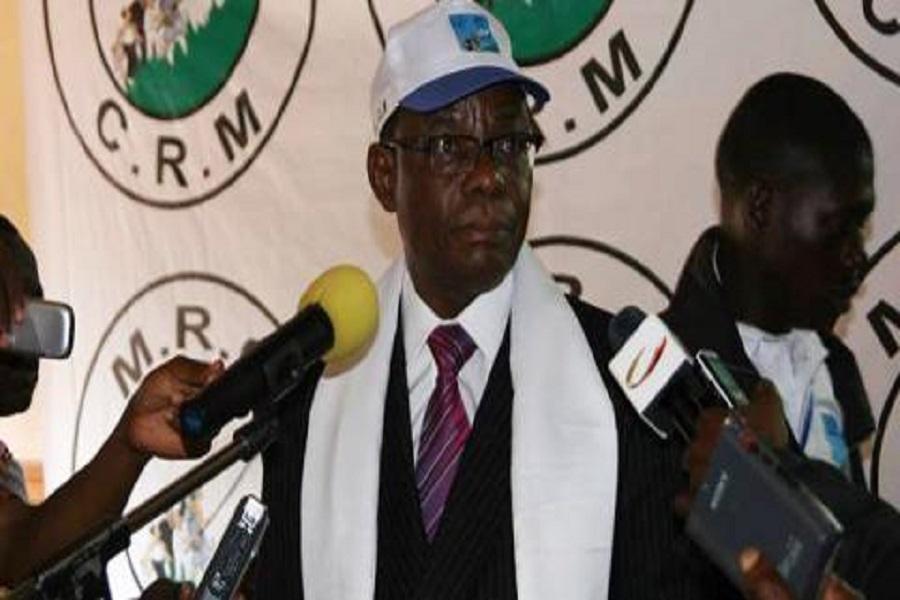Cameroun : Le MRC traine un commissaire divisionnaire et un commandant de la gendarmerie en justice