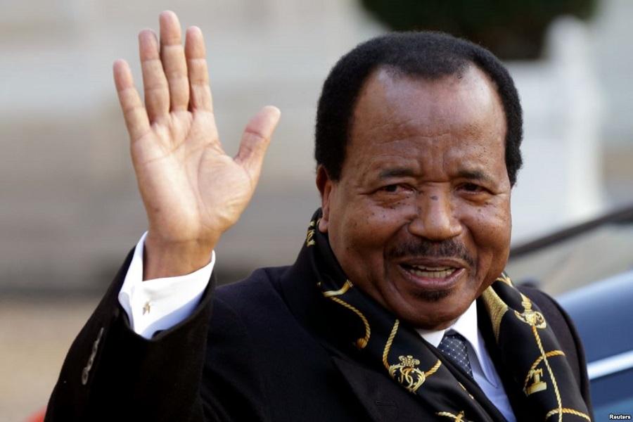 Arrêt des poursuites contre 289 individus incarcérés : Les  bénéficiaires de la prison de Douala  refusent de dire « merci » à Paul Biya