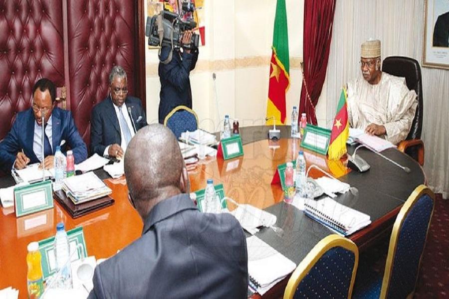 Cameroun-Décentralisation : Vers la création d'une banque pour sa mise en place effective