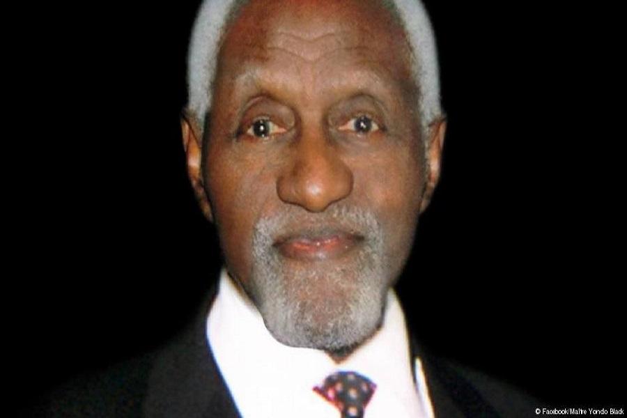 Cameroun : Opinion « M. Paul Biya, démissionnez sans que nous ayons à vous pousser vers la sortie », Me Yondo Black