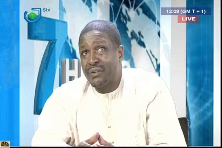 Cameroun : Abel Elimby Lobe réitère ses attaques contre  Maurice Kamto et Joshua Osih