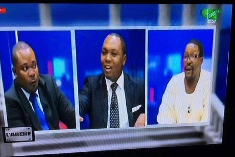 Retrait de la CAN au Cameroun-Elimbi Lobe: « on ne nous redonnera pas la CAN… »