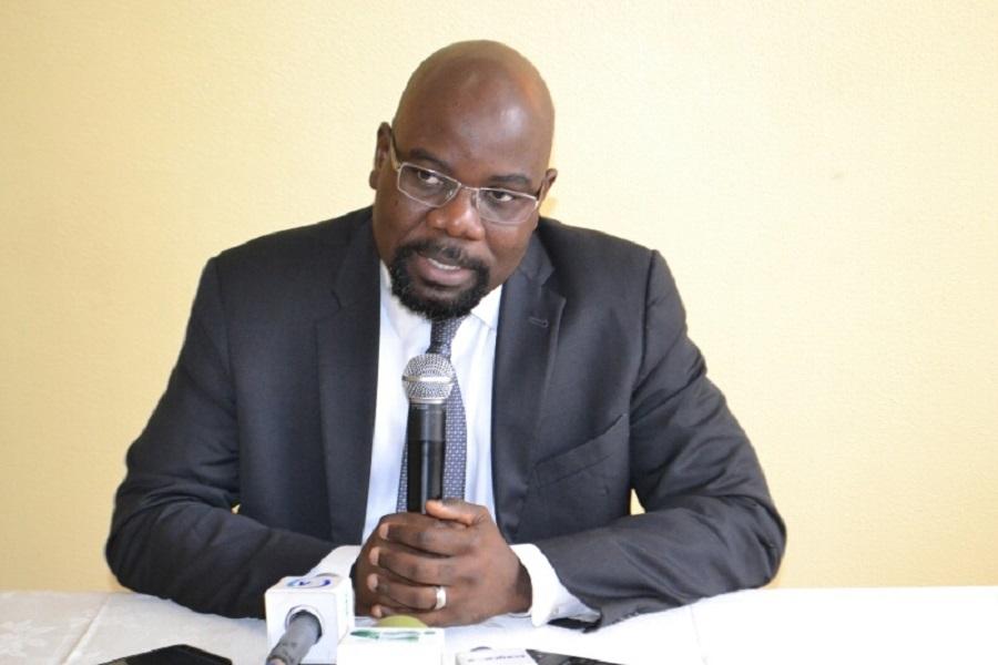 Cameroun-CAN 2019 et scandale financier : le PDG de Prime Potomac Ben Modo donne sa version des faits