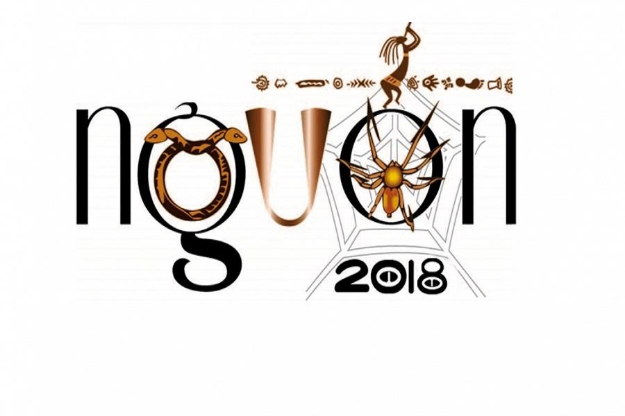 Cameroun -Culture: Nguon 2018, la fête traditionnelle du peuple Bamoun