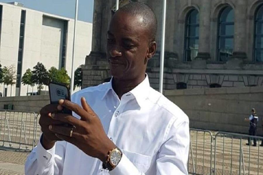 Cameroun-Nomination d'un jeune de 32ans à l'ENAM : Un « piège », selon Cabral Libii