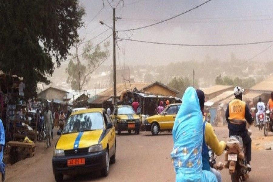 Cameroun-Adamaoua : Les ravisseurs réclament la somme de 50 millions pour libérer un chef enlevé