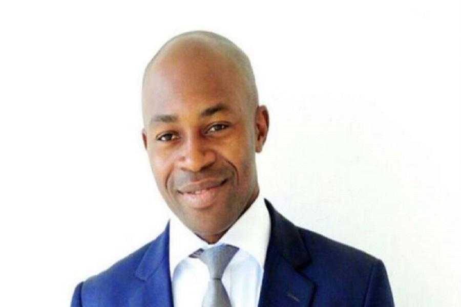 Retrait CAN 2019 : Selon Serge Espoir Matomba, l'Etat doit racheter la dette des entrepreneurs