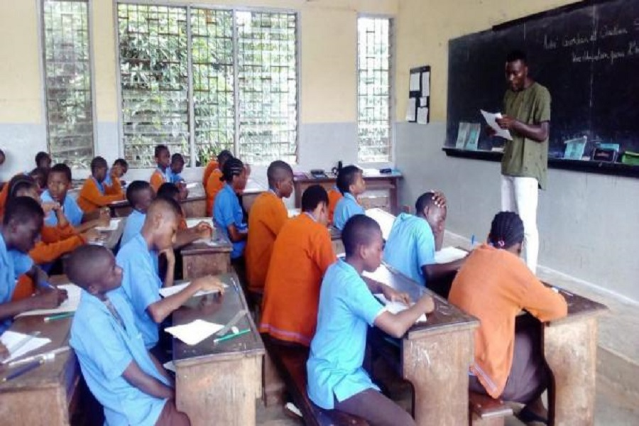 Cameroun. La drogue fait des ravages en milieu scolaire