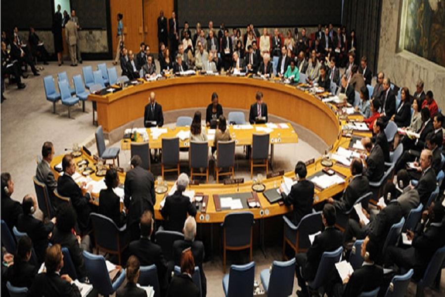 Cameroun-Crise anglophone : 15 officiels du gouvernement sur la listes des sanctions ciblées (USA)