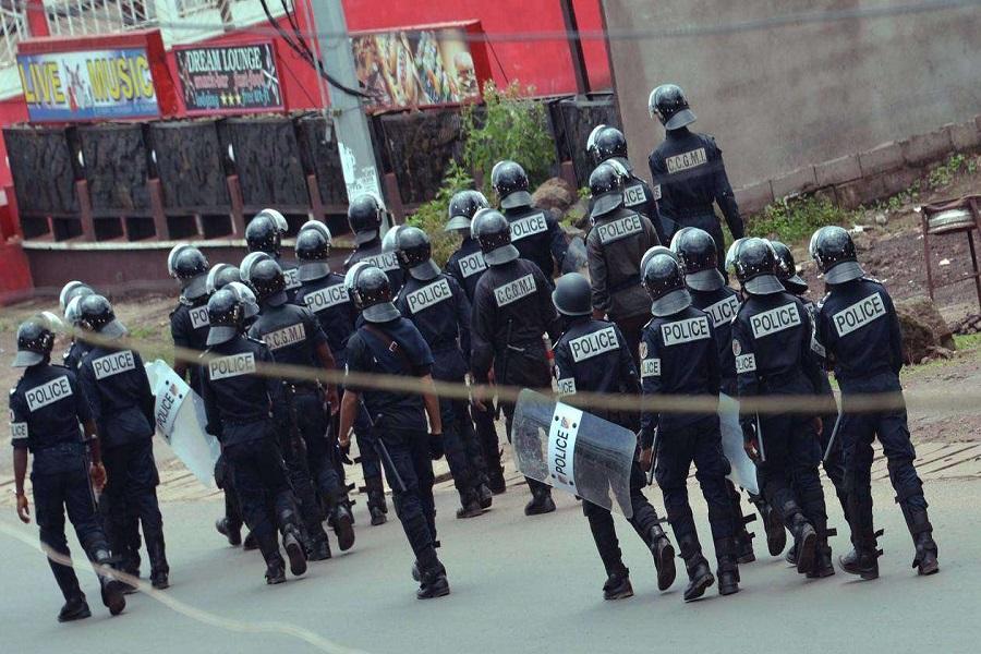 Crise anglophone: Nouveaux heurts entre séparatistes et forces de sécurité à Buea.