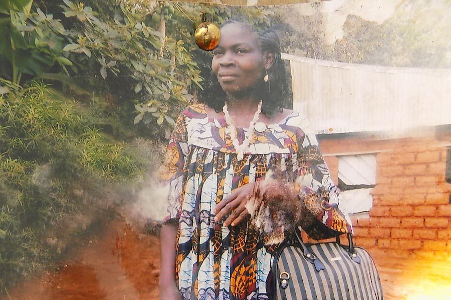 Bafoussam: Disparue depuis un mois, une femme retrouvée morte présentant des séquelles de torture
