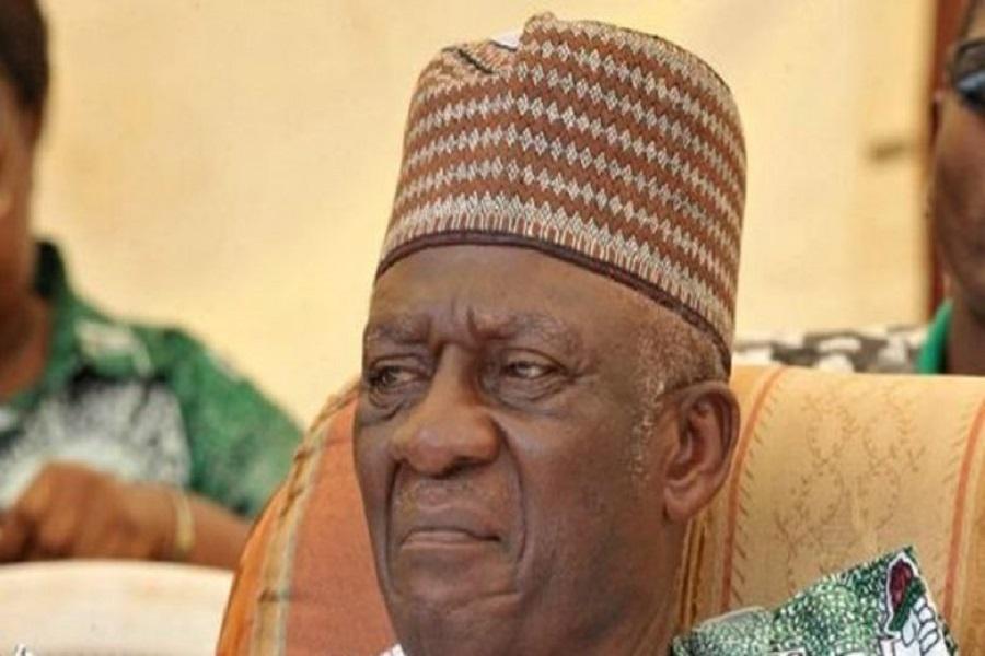 Cameroun-Coup de tonnerre : Un autre cadre du parti de Ni John Fru Ndi claque la porte et rejoint le MRC