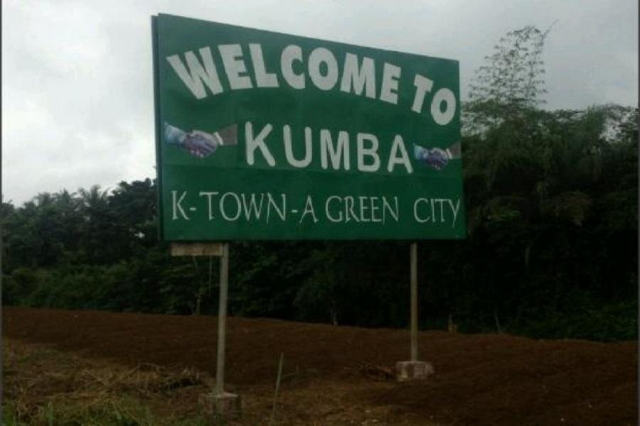 Cameroun-Crise anglophone : Les violents combats secouent la ville de Kumba
