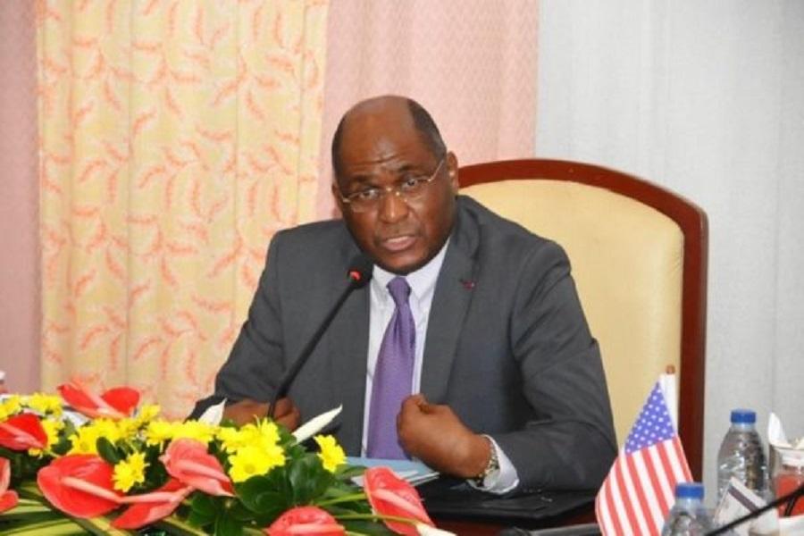 Cameroun-ENAM : L'ancien DG Linus Toussaint Mendjana arrêté et conduit à la police judiciaire