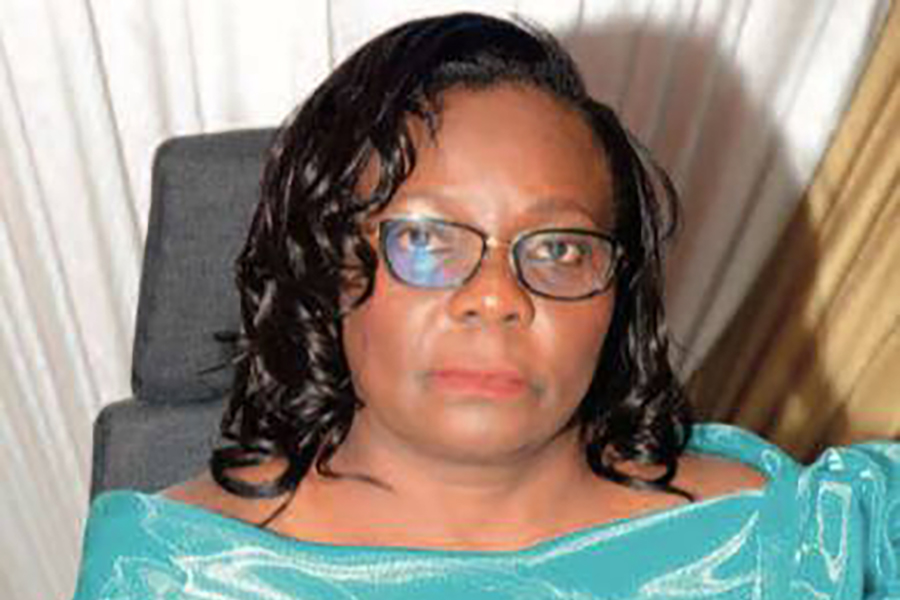 Économie: La SCDP (Société Camerounaise des Dépôts Pétroliers) a un nouveau directeur