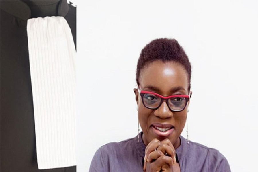 Cameroun- Michelle Ndoki attendue ce jour au tribunal