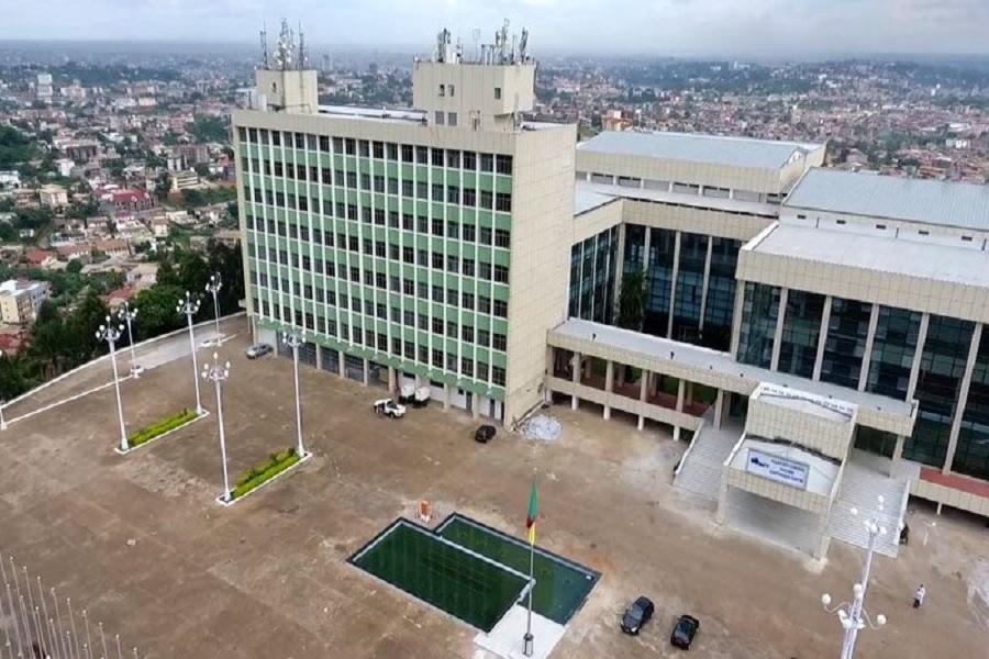 Cameroun-Formation des parlementaires : Une école internationale ouverte à Yaoundé